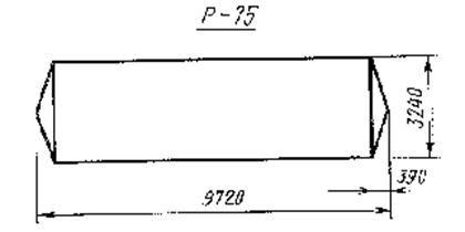 ГОСТ 17032-71 (1992)