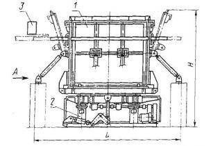 ГОСТ 18103-84