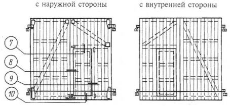 ГОСТ 18853-73 (1984)