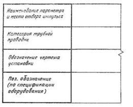 ГОСТ 21.408-93