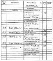 ГОСТ 21.602-79 (с изм. 1 1981)