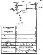 ГОСТ 21.605-82 (1997)
