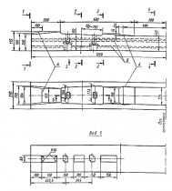 ГОСТ 21174-75 (1987)
