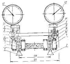 ГОСТ 22406-77 (1987)