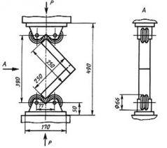 ГОСТ 23166-78 (с изм. 1 1987)