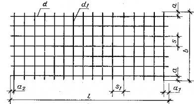 ГОСТ 23279-85 (1987)