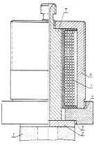 ГОСТ 23404-86