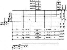 ГОСТ 23899-79
