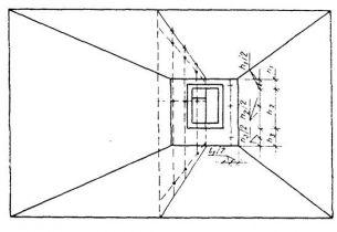 ГОСТ 26253-84 (1987)