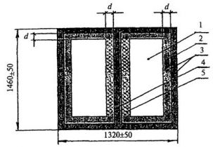 ГОСТ 26602.1-99