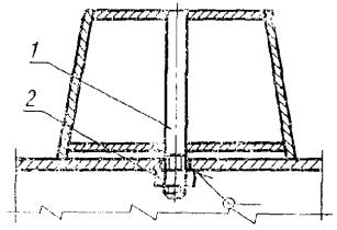 ГОСТ 28715-90