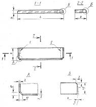 ГОСТ  6785-80 (1981, с попр. 1982)