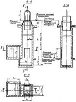 ГОСТ  8823-85 (с попр. 1986, 1987)