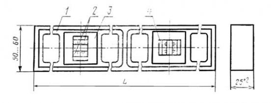 ГОСТ  9416-83 (1994)