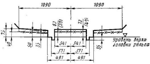 ГОСТ  9720-76 (1995)