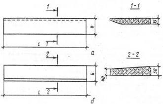 ГОСТ  9818-85 (1989)