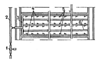 (к СНиП 2.04.02-84) Сооружения для очистки воды