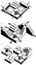 (к СНиП 2.08.02-89) Учебные комплексы и центры
