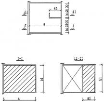 МГСН 3.01-96 дополнение 3