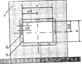 НПБ 239-97
