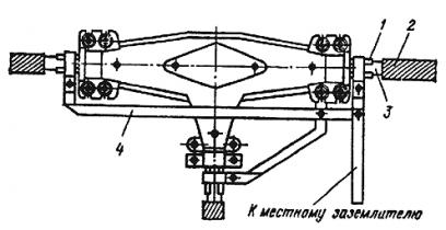 ПБ 06-111-95