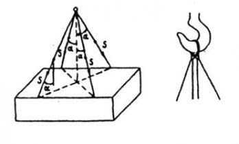 ПБ 10- 14-92 (с изм. 1 1998)
