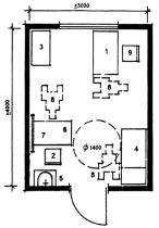 Пособие к ТСН 31-302-95 (МГСН 4.02-94)
