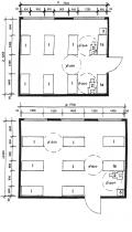 Пособие к ТСН 31-305-96 (МГСН 4.05-95)