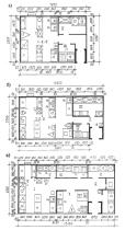 Пособие к ТСН 31-307-96 (МГСН 4.07-96)