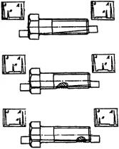 РД  10-197-98