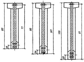 СН 511-78