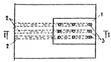 СНиП 2.03.03-85