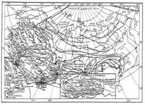 СНиП 2.04.03-85 (с изм. 1986)