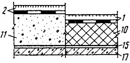 СНиП II-26-76 (1979)