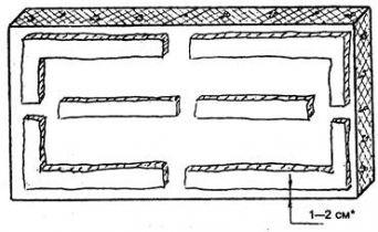 СП  12-101-98