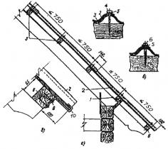 СП 31-101-97 (к ТСН 31-308-97 (КР-97 МО)