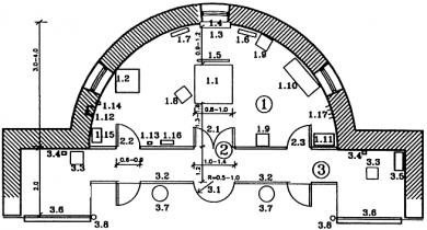 СП  31-103-99