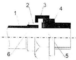 СП  40-101-96