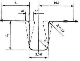 СП  40-103-98