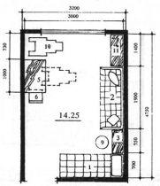 ТСН 31-302-95 (МГСН 4.02-94)