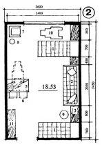 ТСН 31-303-95 (МГСН 4.03-94)