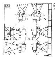 ТСН 31-306-96 (МГСН 4.06-96)