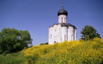 Фото: www.photorow.ru