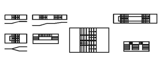 Лекции по реконструкции зданий и сооружений