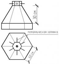 Лекция  14 Несущие конструкции из пластмасс