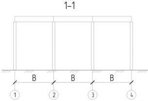разрез 1-1.jpg