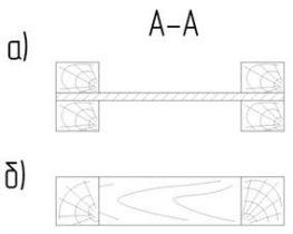 сечение решетчатой стойки.jpg