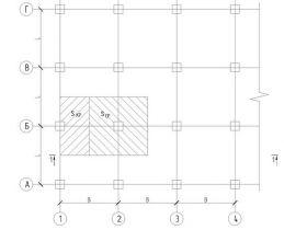 план с грузовыми площадями.jpg