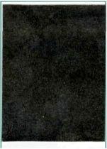 Alupap 125 крафт-бумага с алюминиевой фольгой