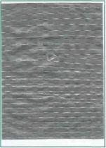 Elkatek 150 S / Elkatek Silver